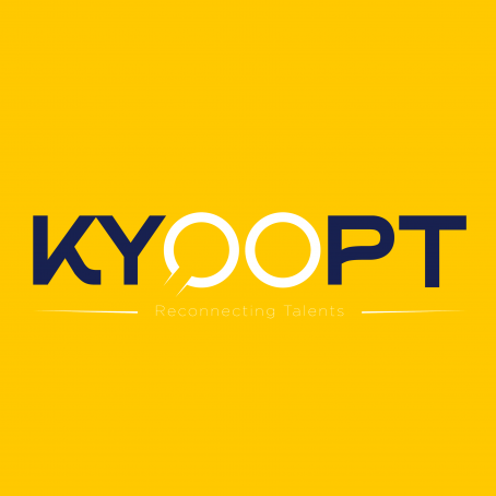 KYOOPT